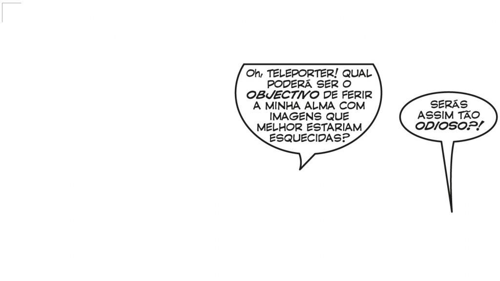 Balonagem Wolverine 2